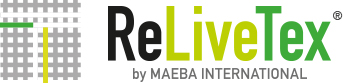 RELIVETEX by Maeba International